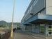 札幌市立西野中学校