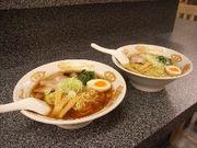 麺家 龍喜