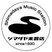 シマダヤ楽器店