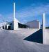 Arken Museum for Moderne Kunst