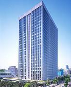 三田国際ビル