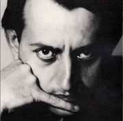 Malraux, Andre