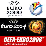 EUROの会〜Desde2000〜