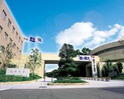 関西大学機械系学科02年度入学生