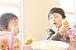 子ども系コミュ管理人の集い