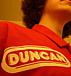 Duncan = Love