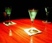 京都で平日or深夜飲みたい人!