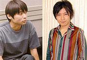 そんな石田さんが僕は大好きです