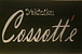 世田谷焼肉 Cossott'eコソット