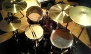 ドラムスクール KOBASTUDIO
