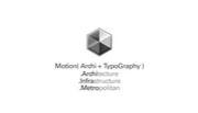 ::Archi+TypoGraphy::