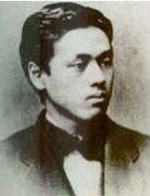 山川健次郎