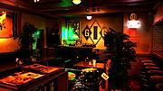 ◆Rock Bar◆ GIG