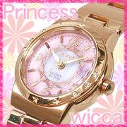 ☆CITIZEN wicca☆