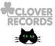 CLOVER RECORDS