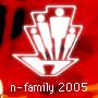 n-family