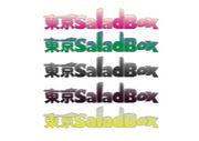 東京Salad BOX