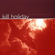 kill holiday