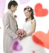 ☆神戸で結婚式☆