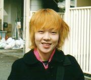☆3993永井 聖美(愛知)☆