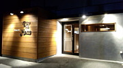 Dining cafe 「Zou no Hana」