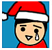 STUDIO K!@総合コミュ
