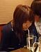爆あげ会〜2010,TATGIRLS〜