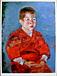 近代日本美術史
