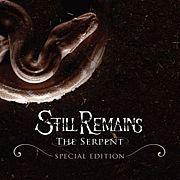 "STILL REMAINS  - ""REUNION"""