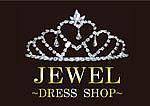 JEWEL 〜DRESS SHOP〜