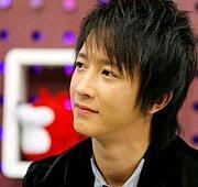 ハンギョン♡ Super Junior