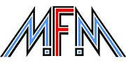 M.F.M