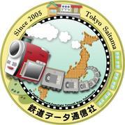鉄道データ通信社