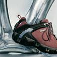 靴で足の健康を−クレイン山口店