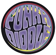 Funk-a-diddle