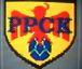ポポチキン (PPCK)