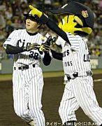 福岡野球チームメンバー募集