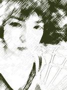 山田キヌヲさん応援コミュ
