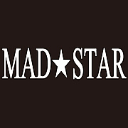 MAD★STAR