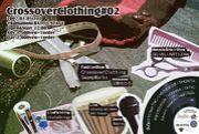 CrossoverClothing