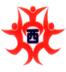 神戸市立井吹西小学校