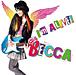 ★☆BECCA☆★