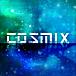 COS☆MIX