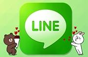 大阪LINEグループ