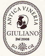 Antica Vineria Giuliano