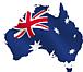オーストラリア留学(裏)情報
