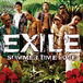 EXILE from 福岡