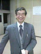 ☆日大商学部 教職人☆