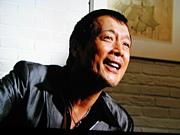 矢沢永吉 関東甲信越 mixi