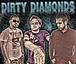 DIRTY DIAMONDS (FINEPLAY REC)